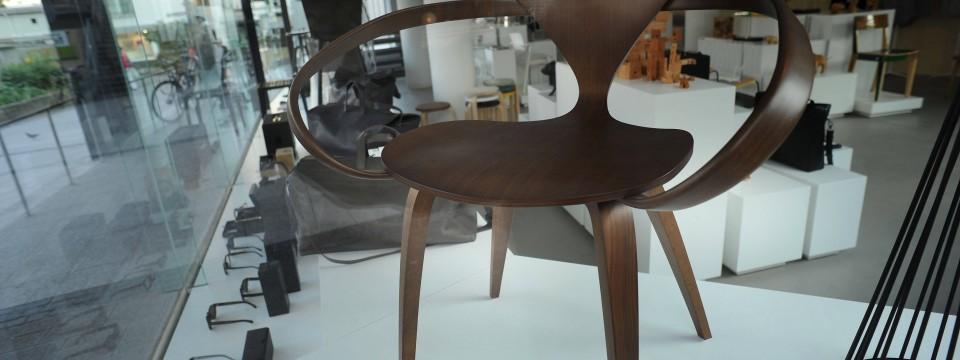 neues aus dem frankfurter gesch ftsleben m bel und design an neuen standorten rhein main faz. Black Bedroom Furniture Sets. Home Design Ideas