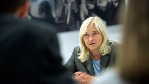 """""""Sparziel ein faires Angebot an Hochschulen"""""""