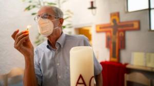 Katholisch, aber anders