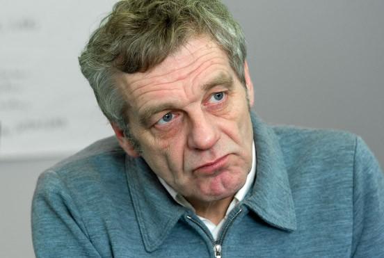 Heusenstamm: Seniorin brutal überfallen Mann beteuert