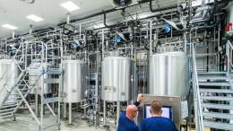 Warum die Übernahme durch Grifols gut für Biotest sein dürfte