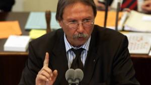 Hessen bricht für Investitionen alle Schuldenrekorde