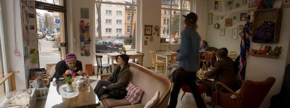 Möbel Jung Mainz cafészene in mainz friedrichshainer flair am gartenfeldplatz