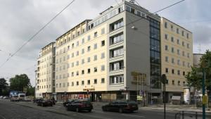 Hoteliers warnen vor Rücknahme der Steuersenkung