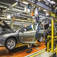 Neustart: Opel bereitet sich darauf vor, die Fertigung des Insignia wieder aufzunehmen - dann aber das Nachfolgemodell des hier abgebildeten Typs