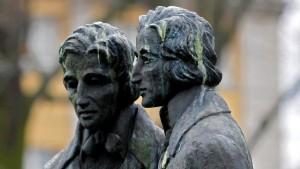 Märchen-Jubiläum soll Touristen locken