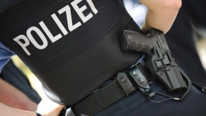 Angriff auf Flüchtlinge in Bremen