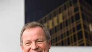 Corts: Ein Kapitän, kein Steuermann