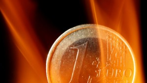 Immobilienbank Corealcredit gibt Soffin-Hilfen zurück