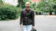 Der Islam und die deutsche Wirklichkeit