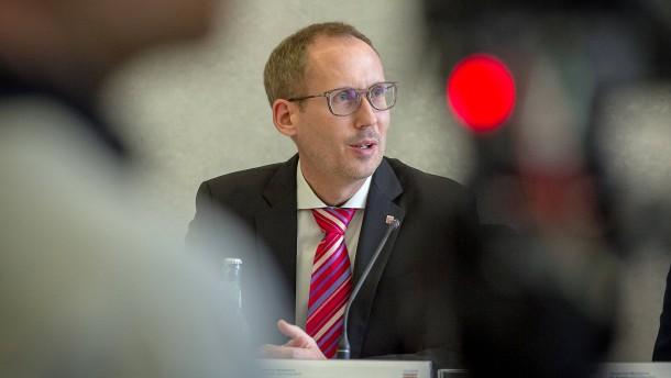 Mittlerweile 15 Coronavirus-Infizierte in Hessen