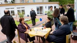 Hessen will mehr alevitischen Religionsunterricht