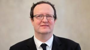 Mirjam Wenzel soll das Jüdische Museum leiten