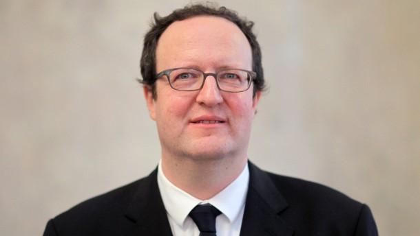 Leiter des Jüdischen Museums wechselt nach Leipzig