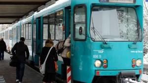 Pro Bahn sieht Senioren und Jugendliche benachteiligt