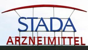 Arbeitszeitverlängerung bei Stada gescheitert