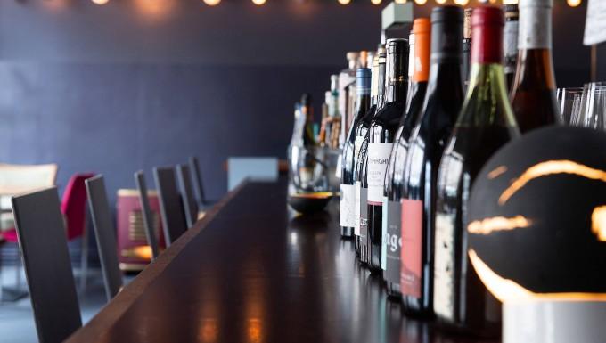 Weine aus Frankreich und Deutschland gehören zu den europäischen Produkten, die die Vereinigten Staaten mit Strafzöllen belegen wollen.