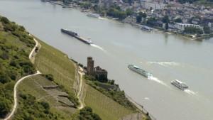 Welterbe-Stätten sollen mehr Touristen anziehen
