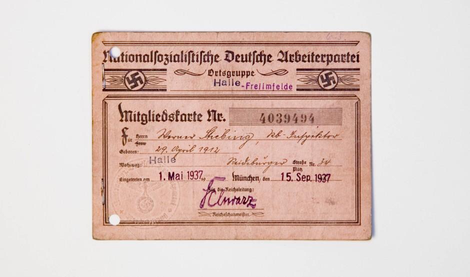 Levitra 40 mg ohne rezept billig Duisburg