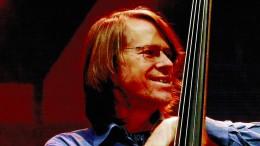 Farbenspiele auf Cello und Saxophon