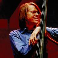 Zeigt musikalischen Rinderwahnsinn: Henning Sieverts