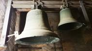 Heiliger Geist und Glockengeläut