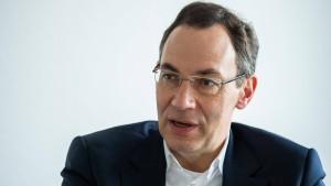 Opel-Partner tauscht überraschend Deutschland-Chef aus