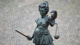 Sechseinhalb Jahre Haft nach Messerangriff an Heiligabend