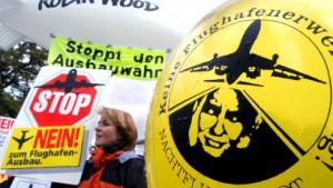 Hausbesitzer und Mieter schließen sich Offenbacher Klageverein an