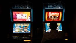 Anzeigen gegen Spielhallenbetreiber und Automatenaufsteller
