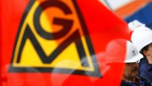 230 Stellen bei Magna in Obertshausen gefährdet