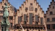 Frankfurter Stadtparlament gegen Aufreißer-Seminare