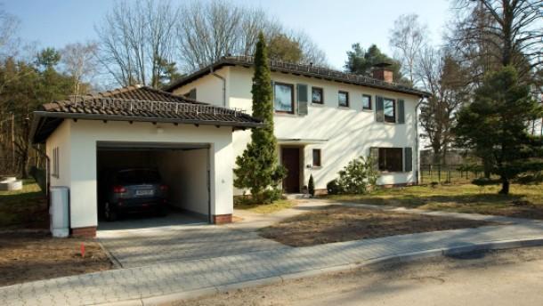 Vorwürfe gegen Hanaus Rathauschef nach Hauskauf