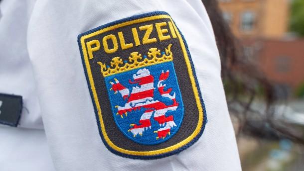 """""""Für die Polizei ist ein kritischer Moment erreicht"""""""