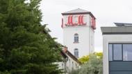 Markenvielfalt: Rotkäppchen-Mumm investiert in der Eltviller MM-Kellerei.