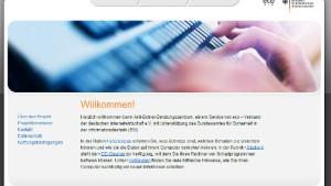 Internet-Branche startet Initiative gegen Botnets