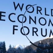 Wichtiges Treffen: Das Weltwirtschaftsforum in Davos wird unter anderem zum Netzwerken genutzt.