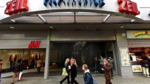Vor einem heißen Herbst: Kinos im Rhein-Main-Gebiet mit Sorgen