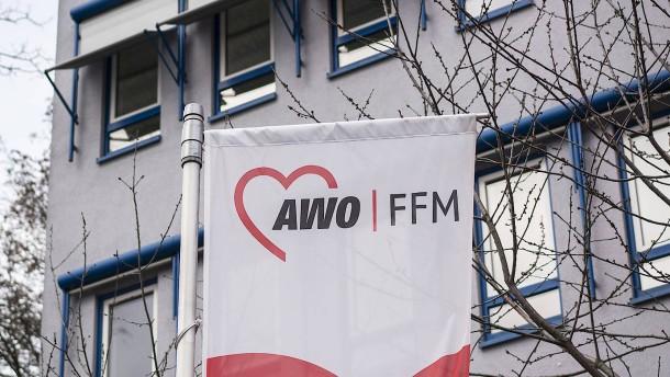 Frankfurter Awo zieht Neuwahlen vor