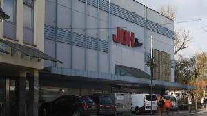 Gelnhausen stimmt für City-Outlet-Center