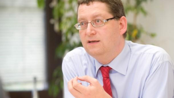SPD beklagt soziale Spaltung in den Kommunen