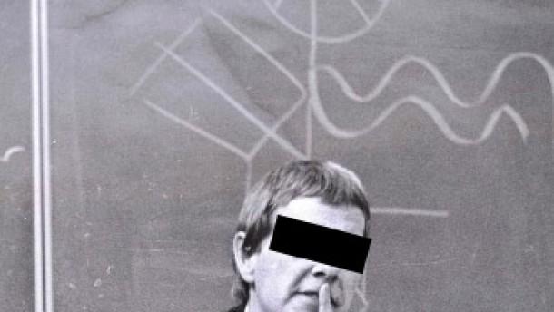 Mehrere Verfahren zu Odenwaldschule abgehakt