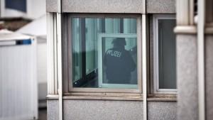 Kopfschuss-Mord: Spur führt nach Serbien