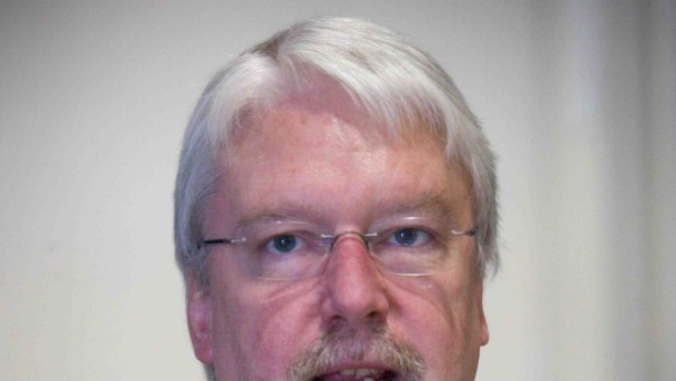 Hahn ins FDP-Bundespräsidium gewählt