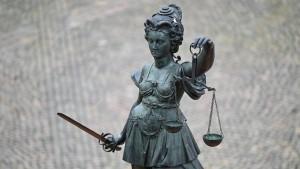 Das Rätsel um den Mord im Odenwald