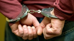 14 Festnahmen nach mutmaßlichen Schüssen