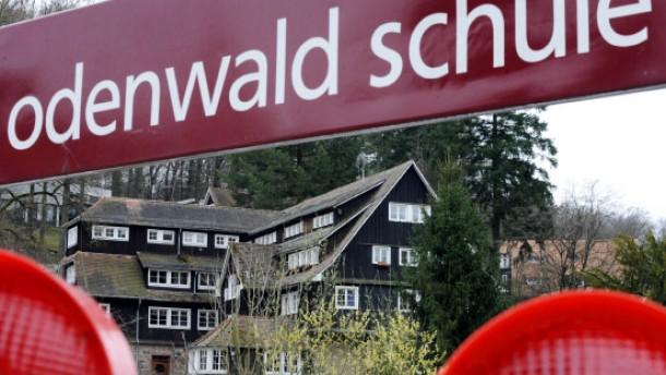 Keine Anklage gegen Ex-Schulleiter