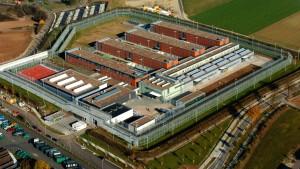 Teilprivatisierung in Hünfeld wird fortgesetzt