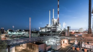 Rätselhafte Energiepolitik