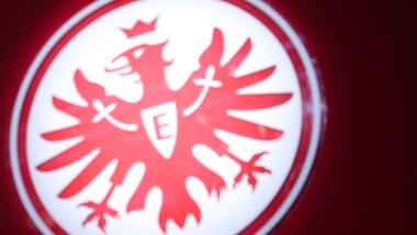 Die Eintracht macht Plus: Das Vermögen des Vereines sei auf 735.000 Euro gestiegen. Die Summe der Verbindlichkeiten ist jedoch weitaus höher.